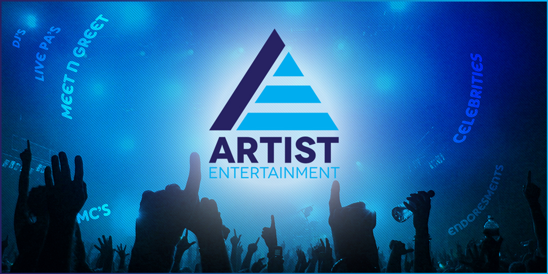 Artist-Entertainment