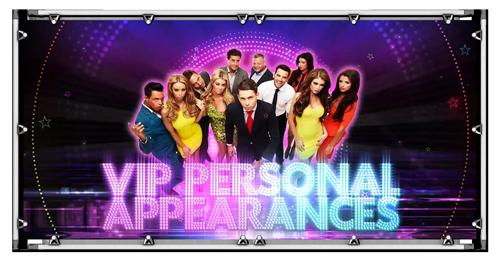 Artist-Entertainment-Celebrity-Agents