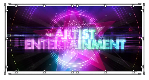 Artist-Entertainment-Celebrity-Booking-Agency
