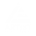 artist-entertainment-logo